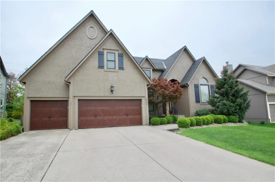 8505 W 142ND Terrace, Overland Park, KS 66223 - MLS#: 2161154