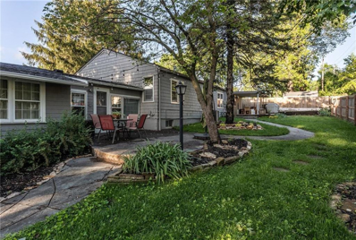 5401 W 77th Street, Prairie Village, KS 66208 - MLS#: 2161302