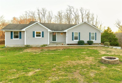 26965 Smither Lane, Weston, MO 64098 - #: 2161391