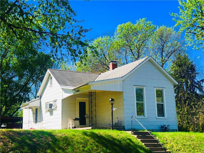 2302 Union Street, Saint Joseph, MO 64506 - MLS#: 2161458
