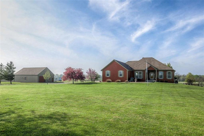 20906 S STATE ROUTE Y, Belton, MO 64012 - MLS#: 2161474