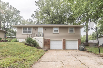 209 SW Gladstone Drive, Blue Springs, MO 64014 - MLS#: 2161491