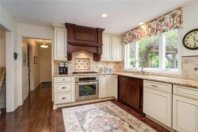 5002 W 111th Terrace, Leawood, KS 66211 - MLS#: 2161548
