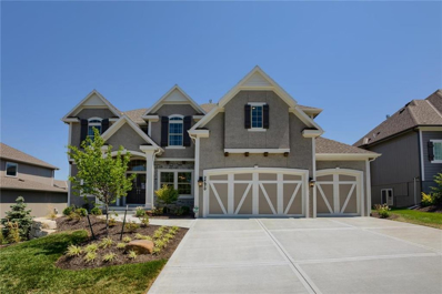 24670 W 126 Terrace, Olathe, KS 66061 - MLS#: 2161600