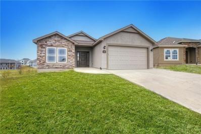 2108 Greenfield Point, Kearney, MO 64060 - MLS#: 2161624