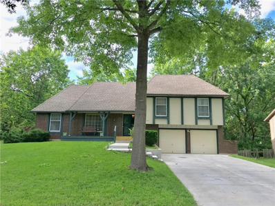 10900 E 72ND Street, Raytown, MO 64133 - MLS#: 2161709