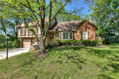 8200 N London Drive, Kansas City, MO 64151 - MLS#: 2161712