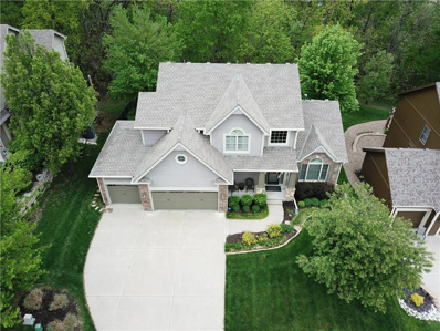 14070 NW 63rd Street, Parkville, MO 64152 - MLS#: 2161827