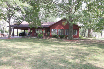 34528 Highway 10, Excelsior Springs, MO 64024 - MLS#: 2161837