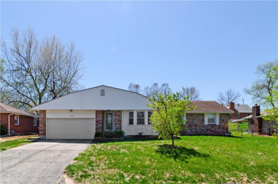 18713 E 30th Terrace, Independence, MO 64057 - #: 2161942