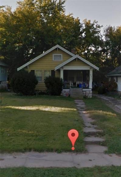 2211 E 67th Street, Kansas City, MO 64132 - MLS#: 2161961