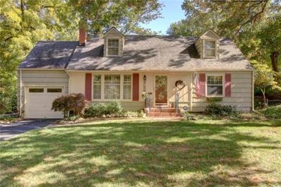 7483 Village Drive, Prairie Village, KS 66208 - MLS#: 2161981