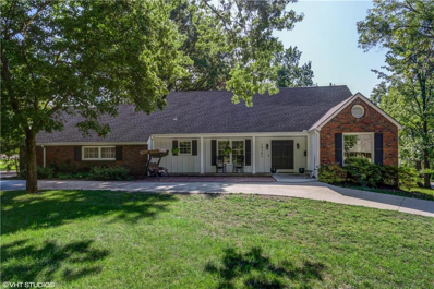 10301 Ensley Lane, Leawood, KS 66206 - MLS#: 2162068