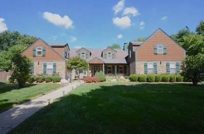 1000 W 66th Terrace, Kansas City, MO 64113 - MLS#: 2162166