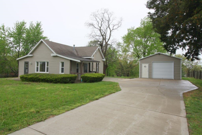 2212 West Street, Excelsior Springs, MO 64024 - #: 2162242