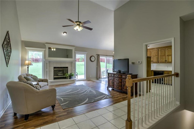 13535 NW 135th Court, Platte City, MO 64079 - #: 2162390