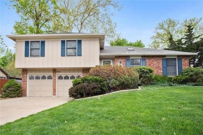 8106 W 72nd Terrace, Overland Park, KS 66204 - MLS#: 2162400
