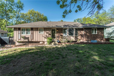 10409 E 81st Terrace, Raytown, MO 64138 - MLS#: 2162586