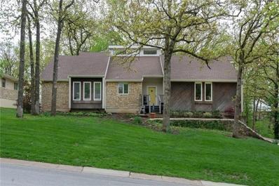 14009 W 48TH Terrace, Shawnee, KS 66216 - MLS#: 2162657