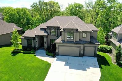9419 NE 93RD Terrace, Kansas City, MO 64157 - MLS#: 2162671