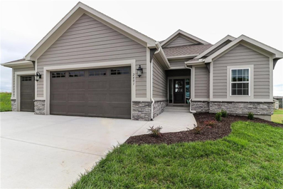 2401 SW River Trail Road, Lees Summit, MO 64082 - MLS#: 2162680