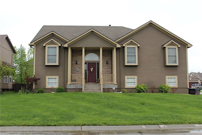 3315 SW Regatta Drive, Lees Summit, MO 64082 - MLS#: 2162716