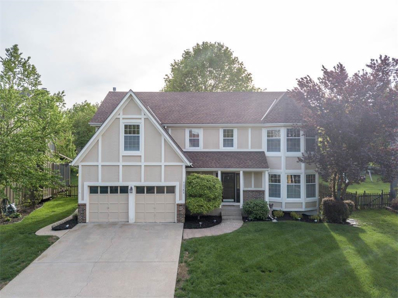 12762 BOND Street, Overland Park, KS 66213 - MLS#: 2162740