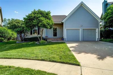 12926 Slater Street, Overland Park, KS 66213 - MLS#: 2162796