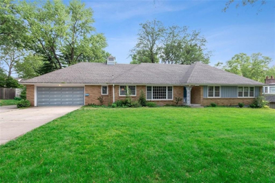 1910 W 67th Terrace, Mission Hills, KS 66208 - MLS#: 2162801