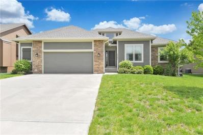3301 N 123RD Terrace, Kansas City, KS 66109 - MLS#: 2162815