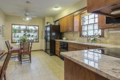 9636 Beverly Drive, Overland Park, KS 66207 - MLS#: 2162930