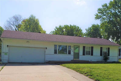 1019 N Atherton Road, Independence, MO 64056 - MLS#: 2163217