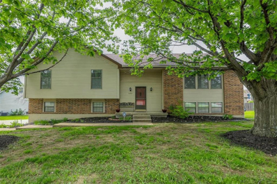 14910 W 65 Street, Shawnee, KS 66216 - MLS#: 2163306