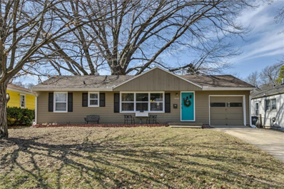 5430 Horton Street, Mission, KS 66202 - #: 2163365
