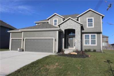 2644 W Concord Drive, Olathe, KS 66061 - MLS#: 2163385