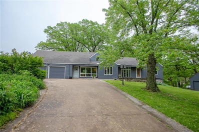 14665 NW 45 Highway, Parkville, MO 64152 - MLS#: 2163391