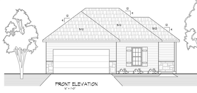 7900 NW 123rd Terrace, Kansas City, MO 64163 - MLS#: 2163441