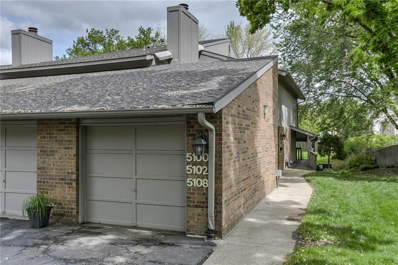 5108 W 62nd Street, Mission, KS 66205 - #: 2163493