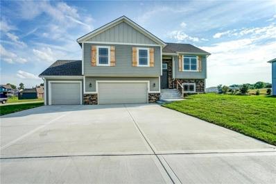 57 Rock Creek Terrace, Smithville, MO 64089 - #: 2163544