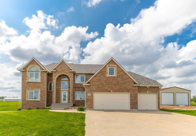 19108 Autumn Lane, Pleasant Hill, MO 64080 - #: 2163581