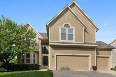 11923 W 132nd Terrace, Overland Park, KS 66213 - MLS#: 2163582