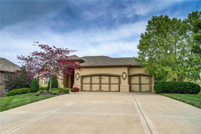 6625 NW HICKORY Drive, Parkville, MO 64152 - MLS#: 2163597