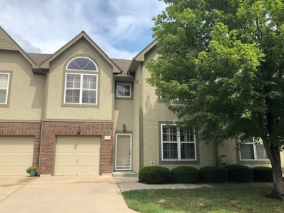 15718 W 61st Terrace, Shawnee, KS 66217 - MLS#: 2163616