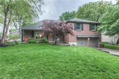 5541 W 98th Place