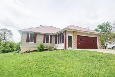7811 W High Drive, Pleasant Valley, MO 64068 - #: 2163684