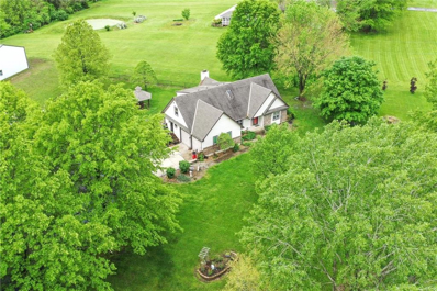 31105 E Pink Hill Road, Grain Valley, MO 64029 - MLS#: 2163846