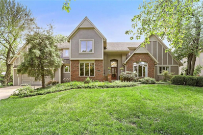 4301 W 126th Terrace, Leawood, KS 66209 - MLS#: 2163863