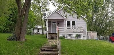 907 Dorothy Street, Excelsior Springs, MO 64024 - MLS#: 2163883