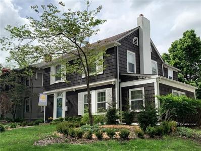 200 W 68 Terrace, Kansas City, MO 64113 - MLS#: 2163889