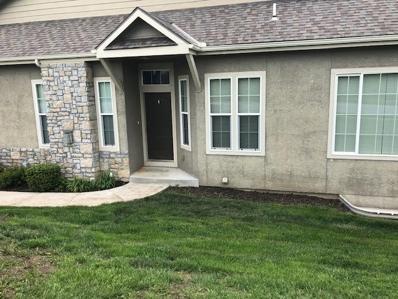 11248 S McCoy Street, Olathe, KS 66061 - MLS#: 2163920
